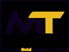 Metal Traders